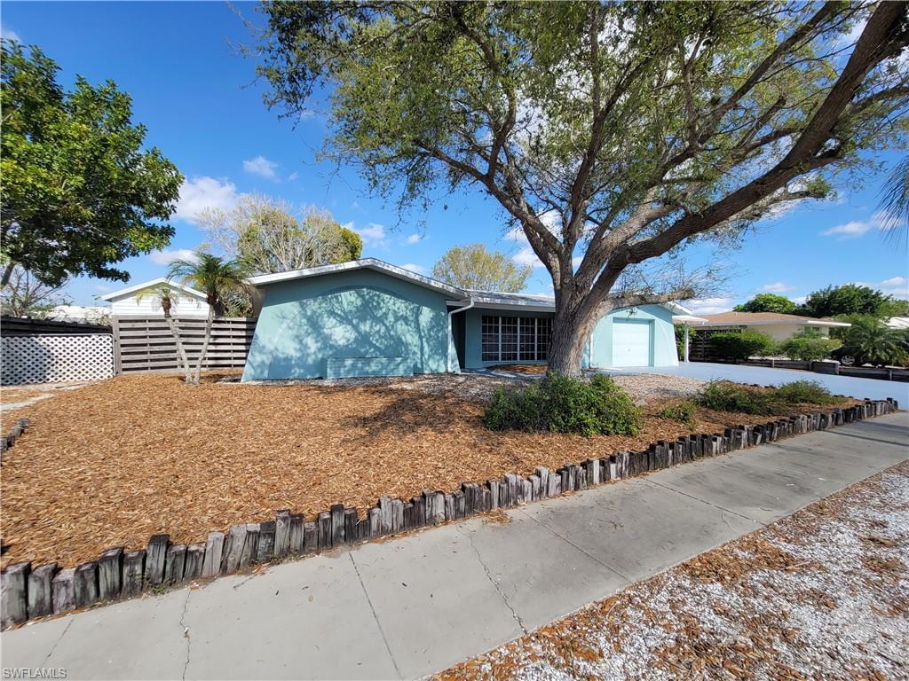 160 Croop Lane SE Property Photo - PORT CHARLOTTE, FL real estate listing