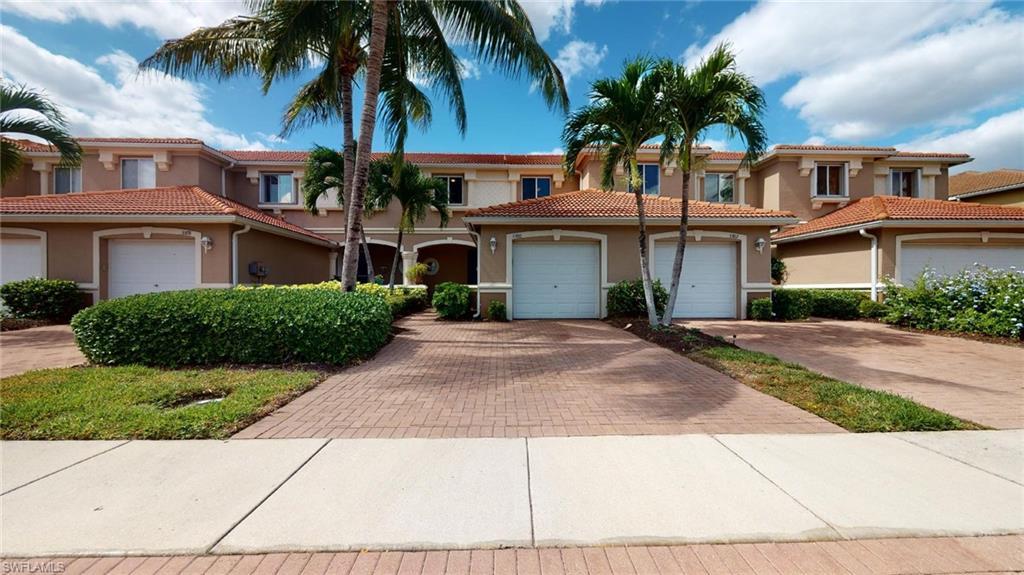 3380 Dandolo Circle Property Photo - CAPE CORAL, FL real estate listing