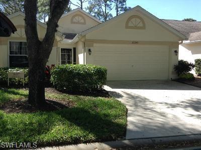 25540 Fairway Dunes Court #56 Property Photo - BONITA SPRINGS, FL real estate listing