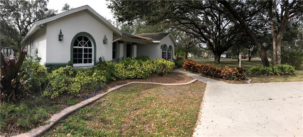 1807 Jackson Avenue Property Photo - LEHIGH ACRES, FL real estate listing