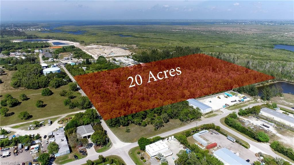 10300 Betsy Parkway Property Photo - ST. JAMES CITY, FL real estate listing