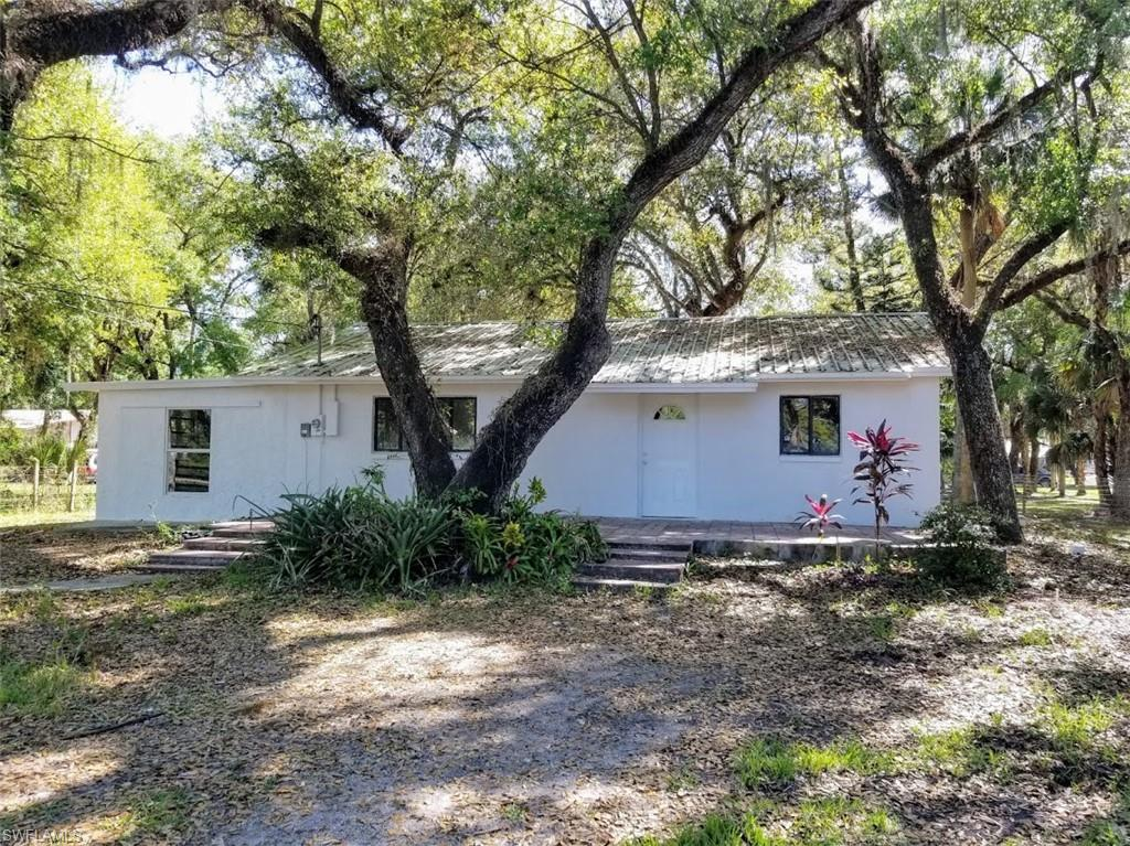 1343 Ortona Locks Road Property Photo - MOORE HAVEN, FL real estate listing