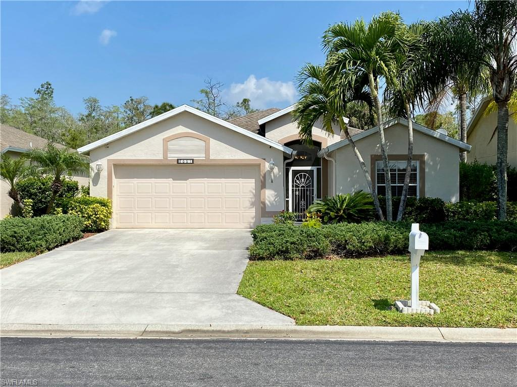 8661 Manderston Court Property Photo - FORT MYERS, FL real estate listing
