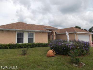 2810 7th Street SW Property Photo - LEHIGH ACRES, FL real estate listing