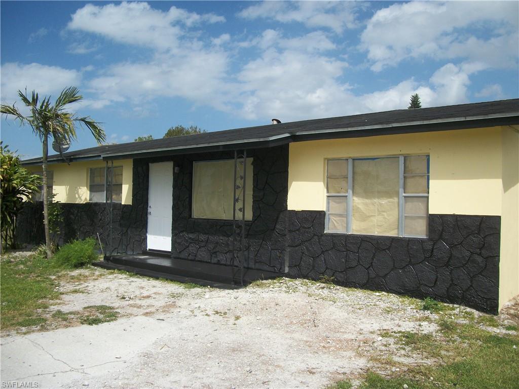 420 Janice Avenue Property Photo - SOUTH BAY, FL real estate listing