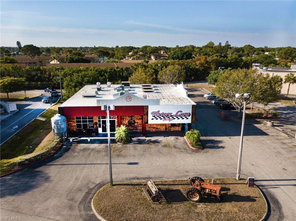 4120 Hancock Bridge Parkway Property Photo - NORTH FORT MYERS, FL real estate listing