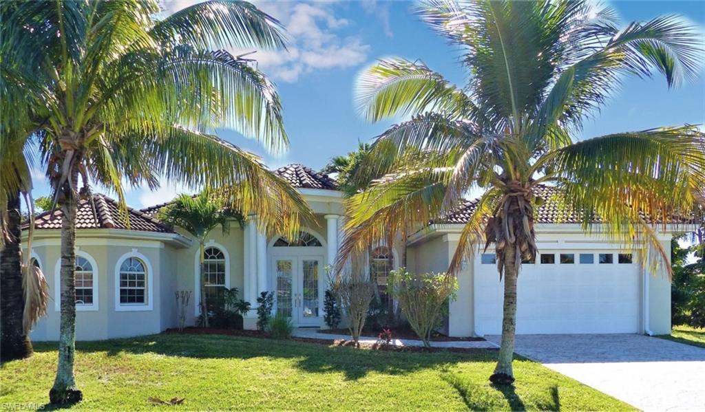 1910 SE 21st Street Property Photo - CAPE CORAL, FL real estate listing