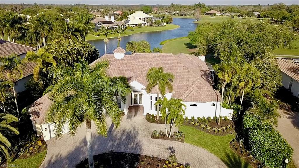 Fiddlesticks Country Club Real Estate Listings Main Image