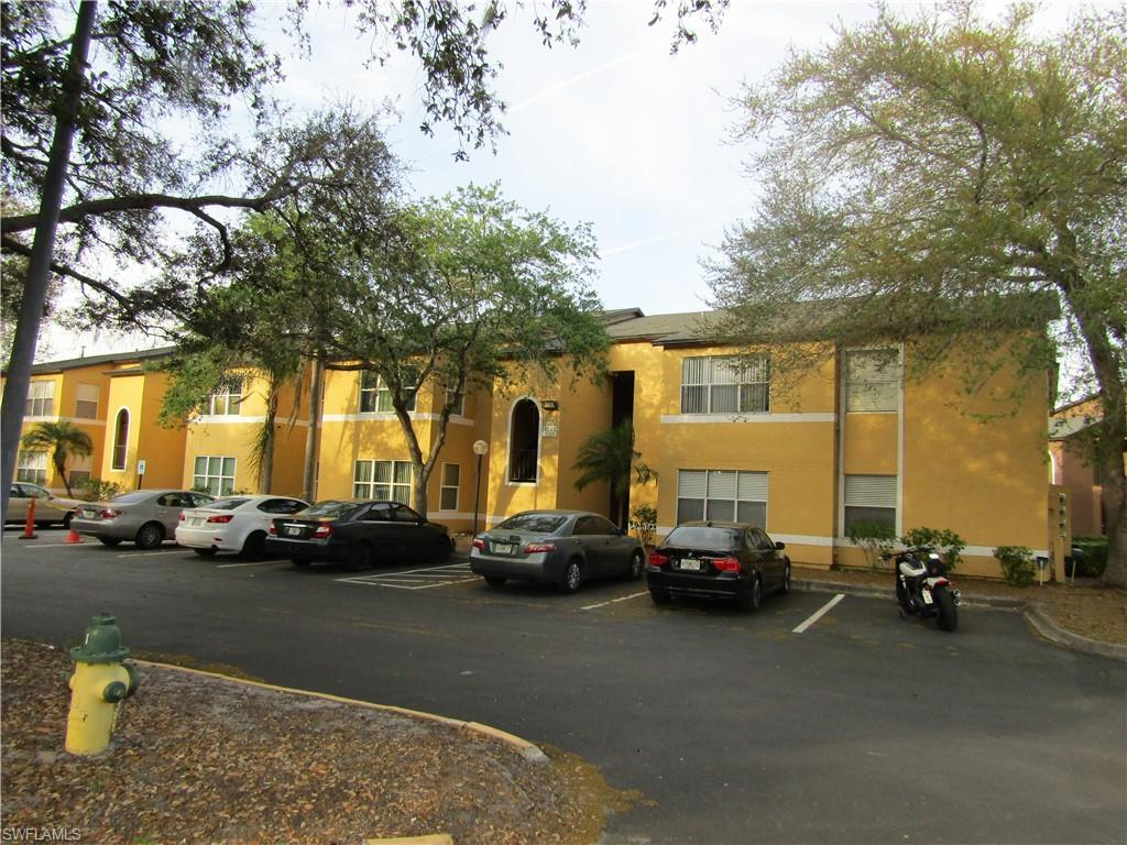 5713 Gatlin Avenue #223 Property Photo - ORLANDO, FL real estate listing