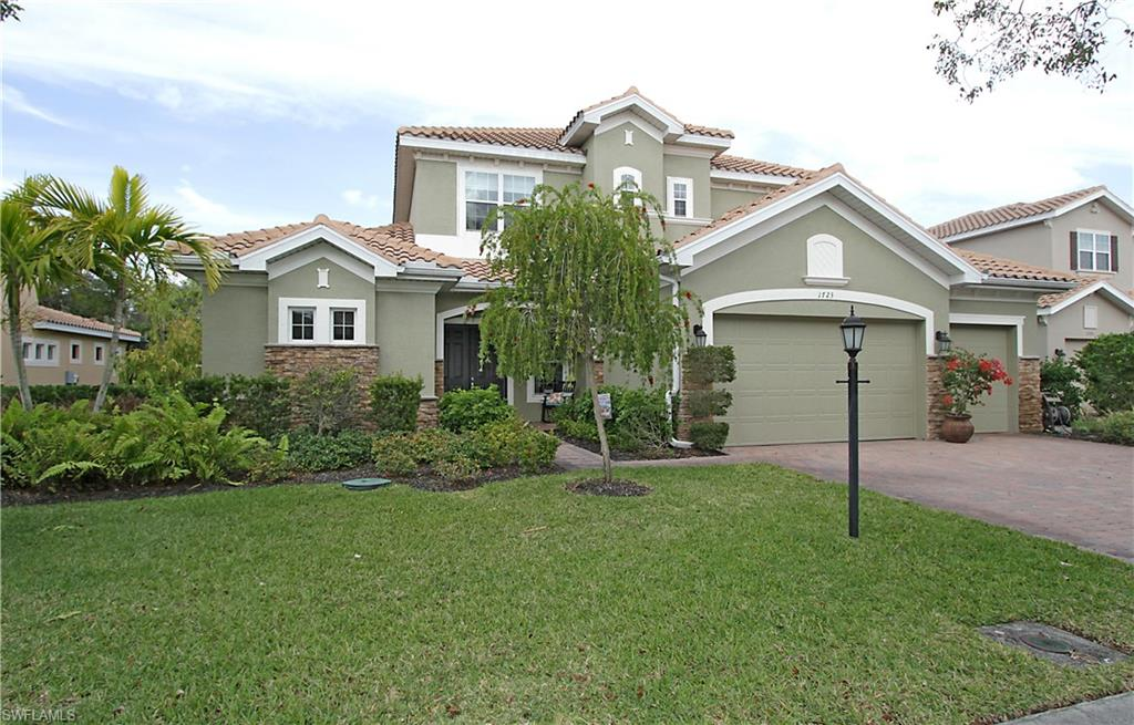 1723 Whittling Court Property Photo - FORT MYERS, FL real estate listing