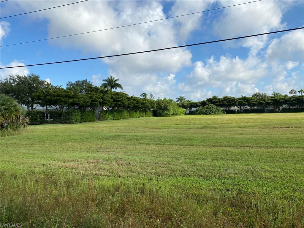 4999 Winkler Avenue Property Photo
