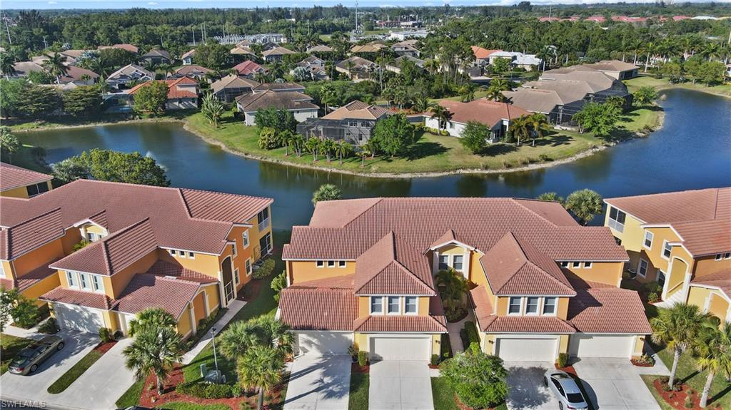 11854 Bayport Lane #1903 Property Photo - FORT MYERS, FL real estate listing