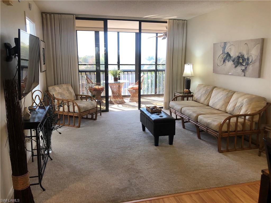 3006 Caring Way #420 Property Photo - PORT CHARLOTTE, FL real estate listing