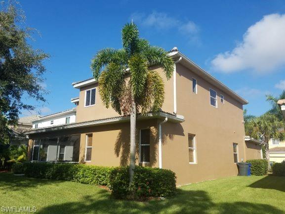 11522 Centaur Way Property Photo - LEHIGH ACRES, FL real estate listing