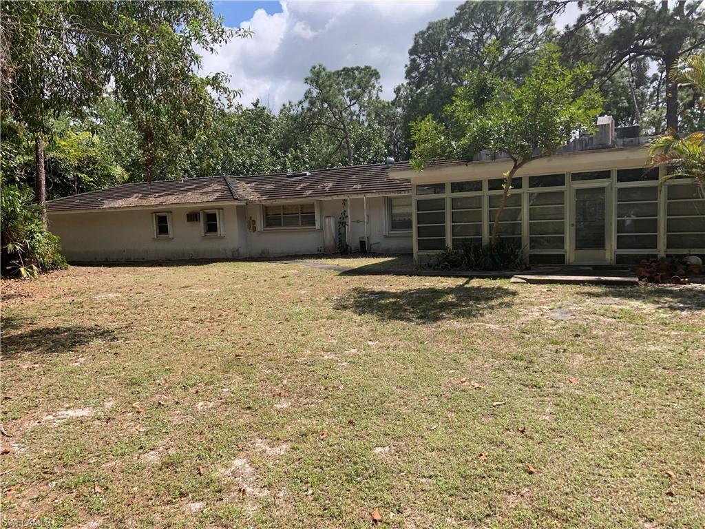 13530 Brynwood Lane Property Photo - FORT MYERS, FL real estate listing
