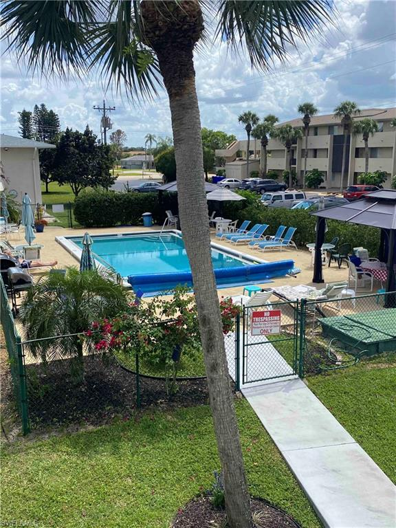 339 Joel Boulevard #220 Property Photo - LEHIGH ACRES, FL real estate listing