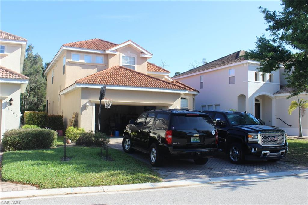 8696 Banyan Bay Boulevard Property Photo - FORT MYERS, FL real estate listing