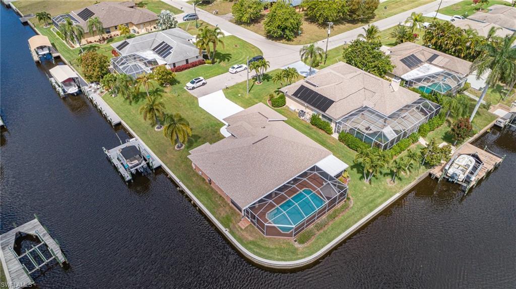 1019 SE 23rd Avenue Property Photo - CAPE CORAL, FL real estate listing