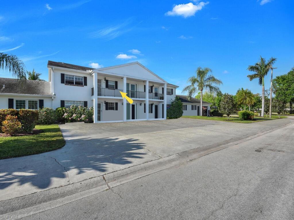 Cypress Lakes Manor North Real Estate Listings Main Image