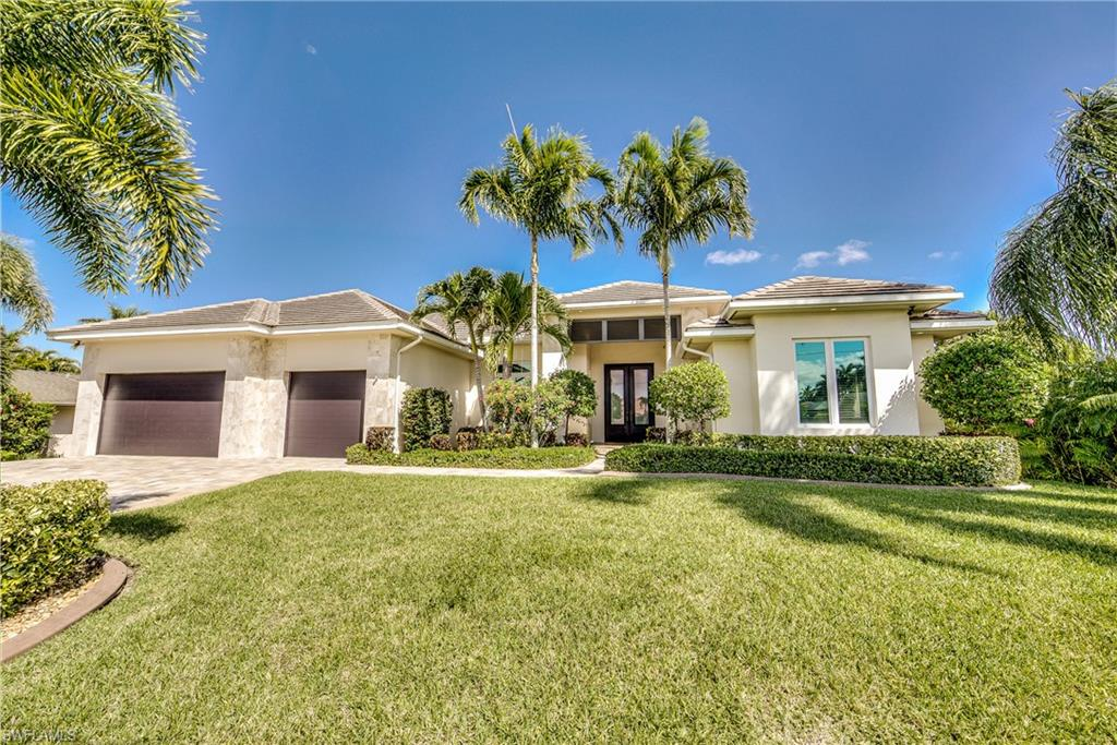 1049 N Waterway Drive Property Photo - FORT MYERS, FL real estate listing
