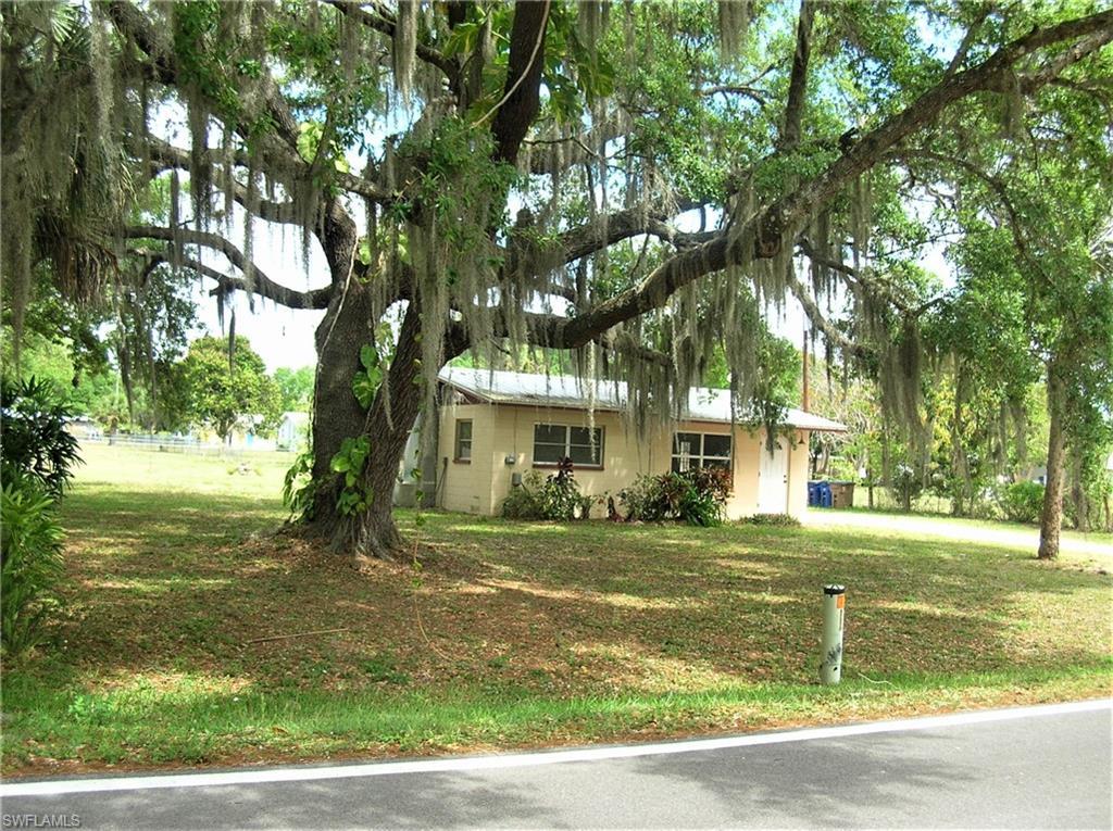 Alva School Real Estate Listings Main Image