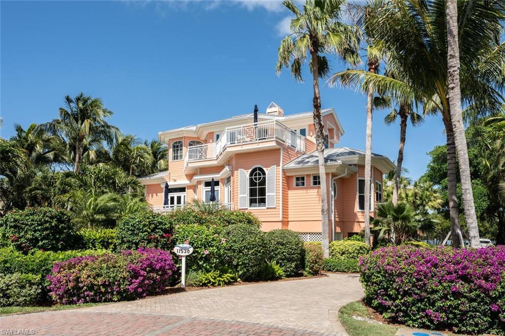 11530 Paige Court Property Photo - CAPTIVA, FL real estate listing