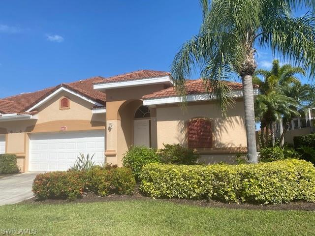 13872 Bently Circle Property Photo - FORT MYERS, FL real estate listing