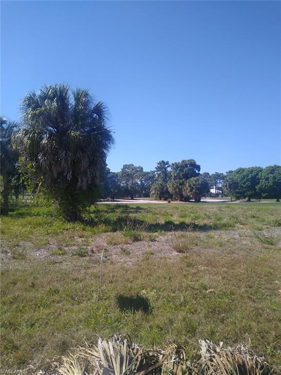 22 Clubhouse Court Property Photo - ROTONDA WEST, FL real estate listing