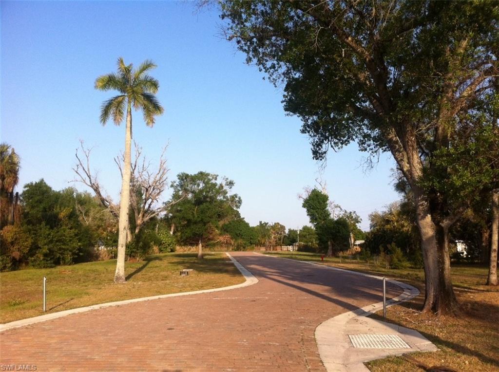 3131 Mcgregor Boulevard Property Photo - FORT MYERS, FL real estate listing