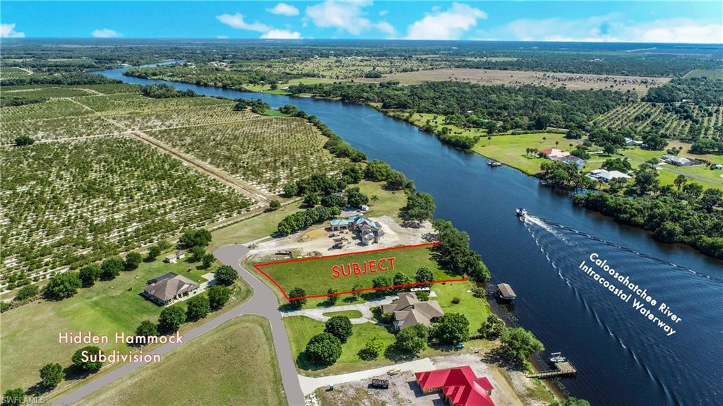 5990 Dragoon Court Property Photo - FORT DENAUD, FL real estate listing