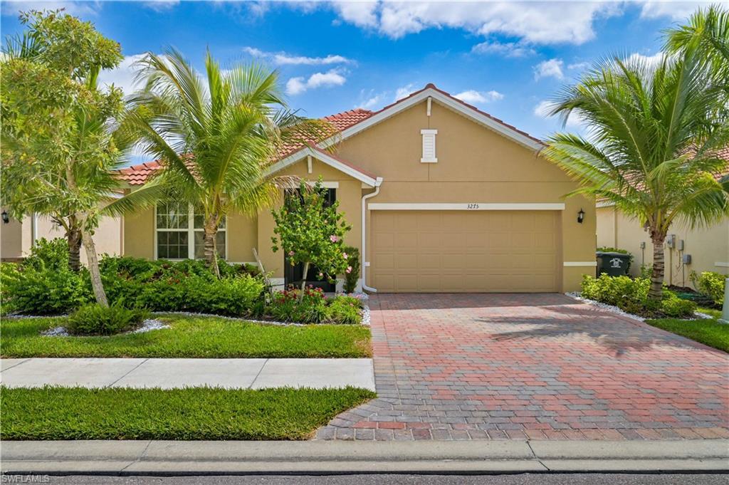 3275 Birchin Lane Property Photo - FORT MYERS, FL real estate listing