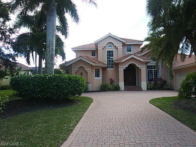 9421 Chartwell Breeze Drive Property Photo - ESTERO, FL real estate listing