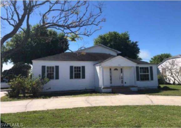 544 E Osceola Avenue Property Photo - CLEWISTON, FL real estate listing