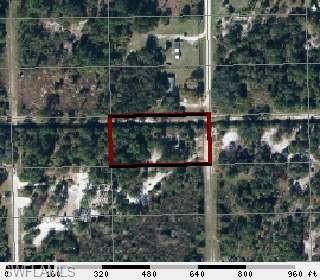 810 S Olivo Street Property Photo - MONTURA RANCHES, FL real estate listing
