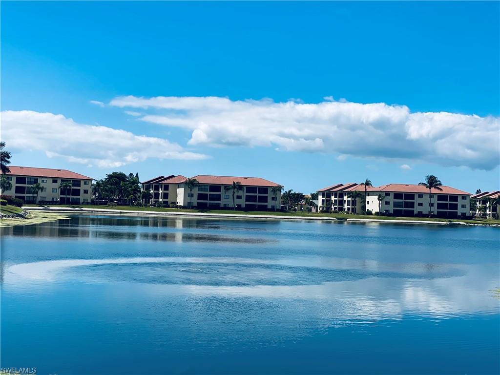 Cinnamon Cove Real Estate Listings Main Image