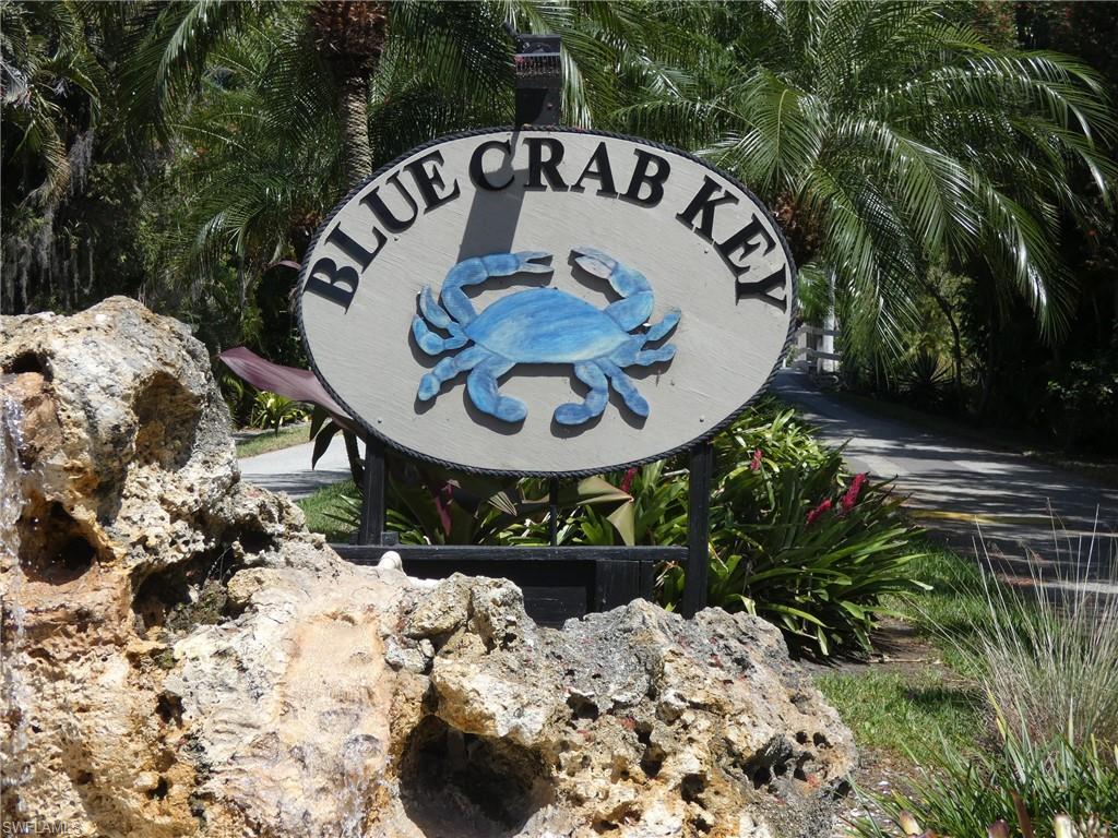 5461 Blue Crab Circle #5 Property Photo