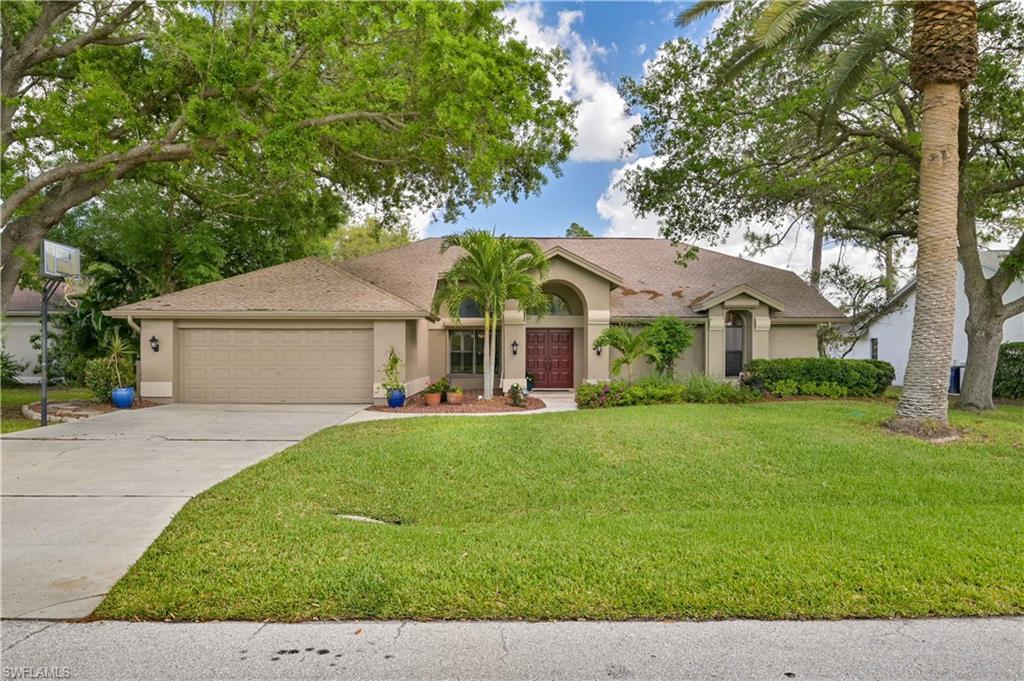 6541 Plantation Pines Boulevard Property Photo - FORT MYERS, FL real estate listing