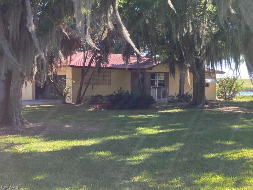 1040 Sory Lane Property Photo - OKEECHOBEE, FL real estate listing