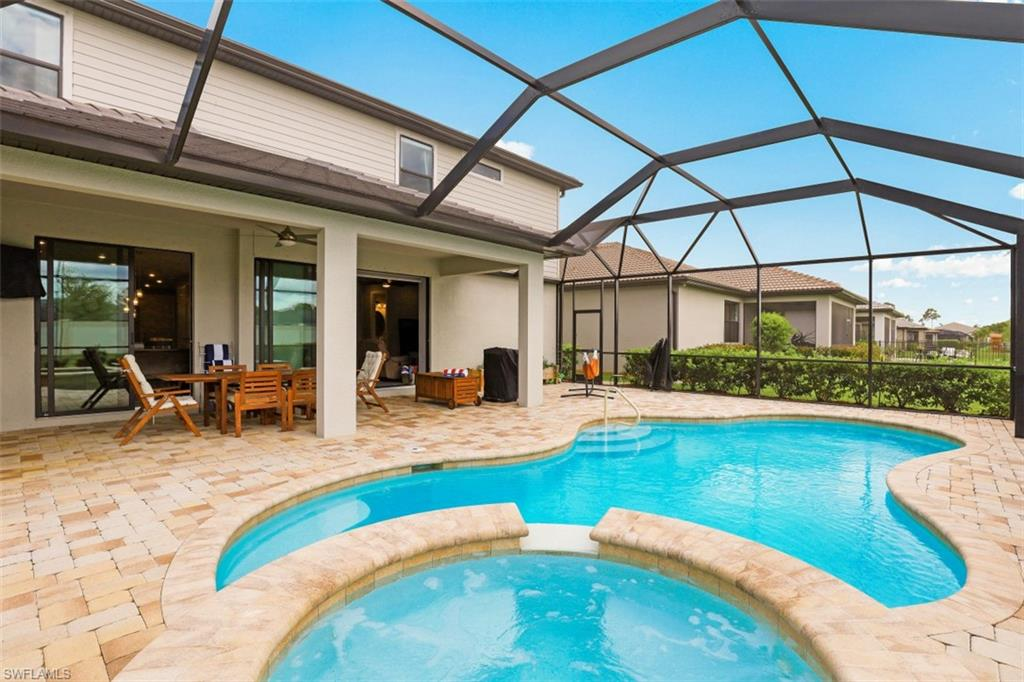 17140 Anesbury Place Property Photo - FORT MYERS, FL real estate listing