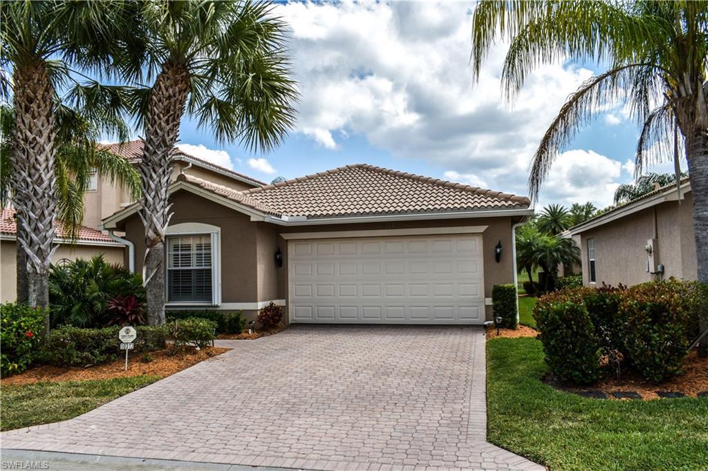10312 Crepe Jasmine Lane Property Photo - FORT MYERS, FL real estate listing