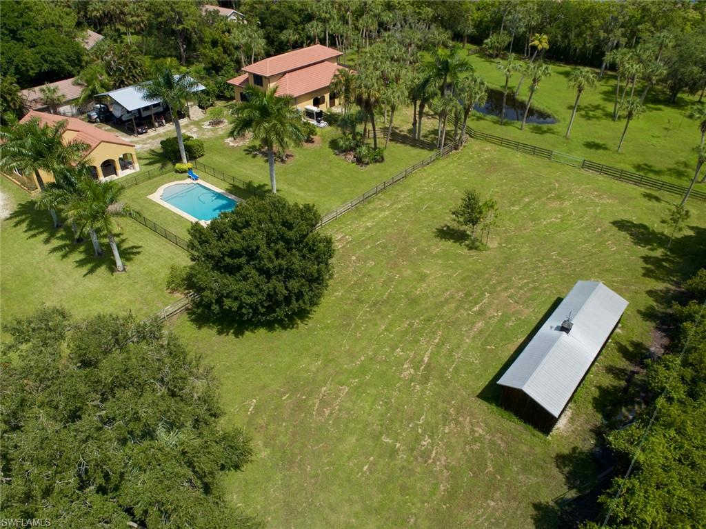 6535 Winkler Road Property Photo - FORT MYERS, FL real estate listing