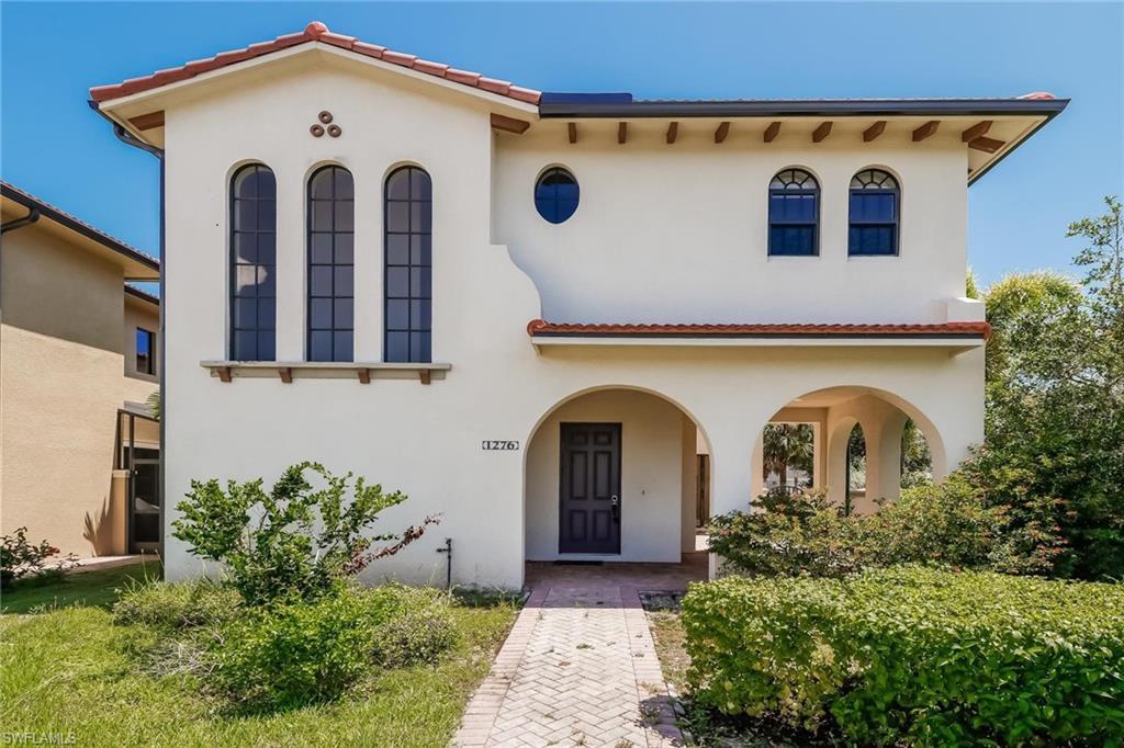 1276 Kendari Terrace Property Photo