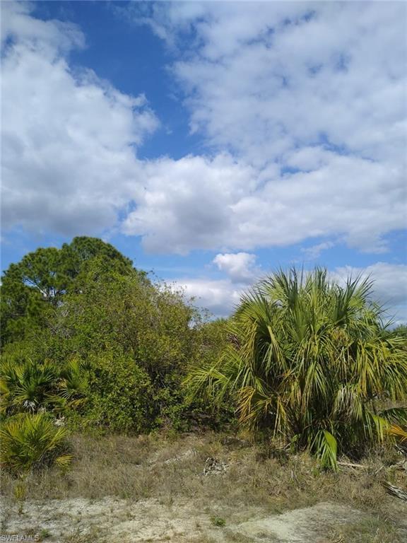 Barnsdale Circle Property Photo - NORTH PORT, FL real estate listing