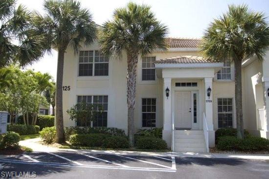 10125 Colonial Country Club Boulevard #1709 Property Photo - FORT MYERS, FL real estate listing