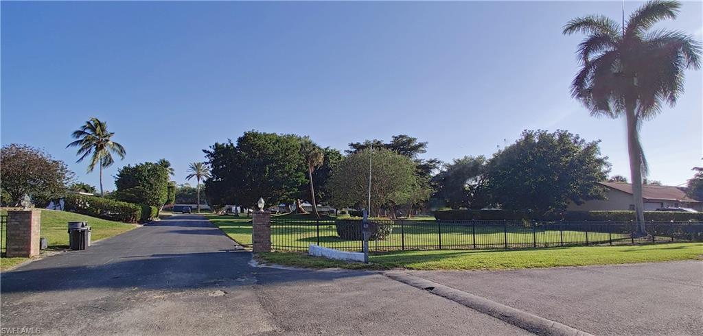 16191 Carver Gardens Drive Property Photo