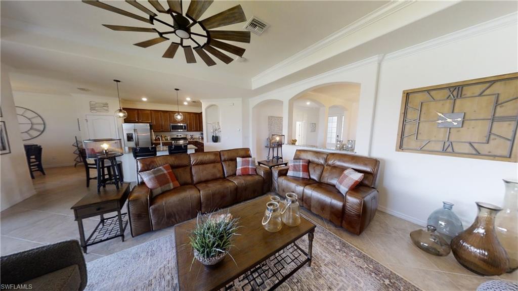 43208 Whitetail Path Property Photo - Babcock Ranch, FL real estate listing