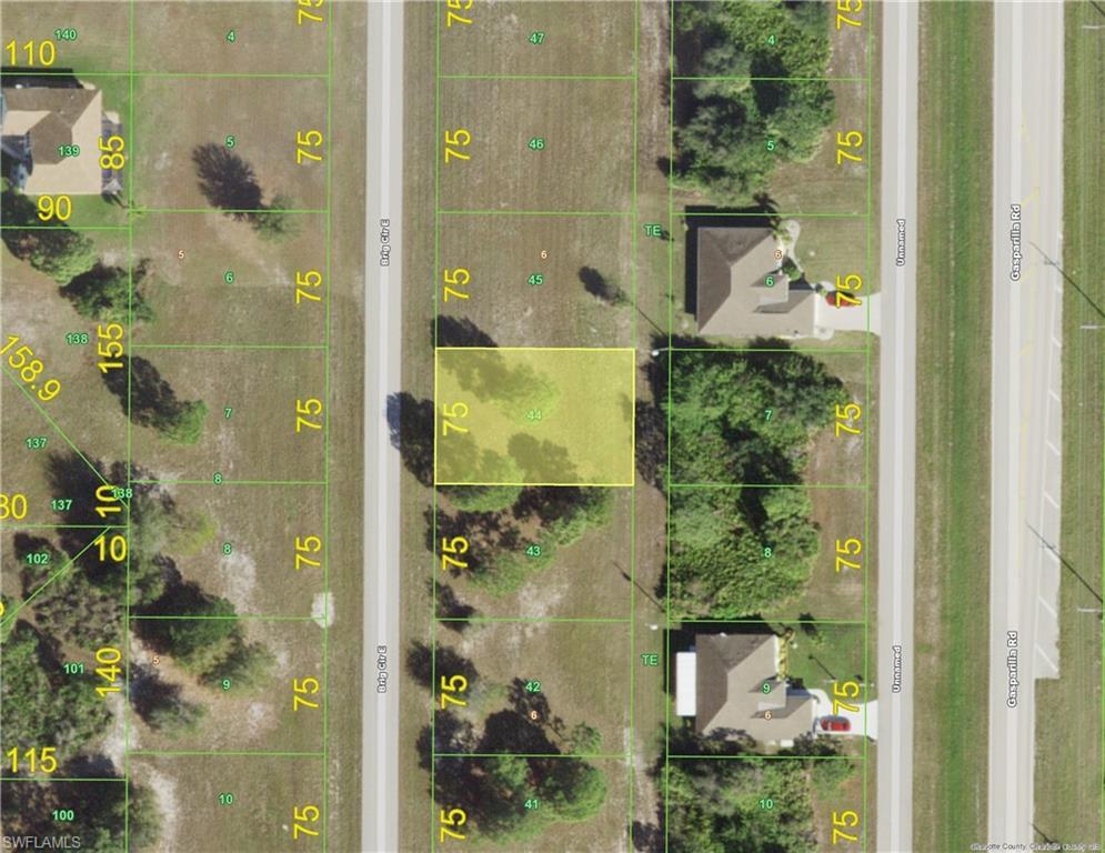 117 Brig Circle E Property Photo - PLACIDA, FL real estate listing