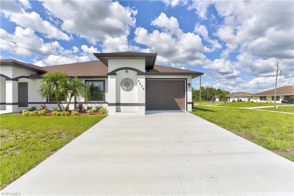 4458 26th Street SW #4460 Property Photo - LEHIGH ACRES, FL real estate listing