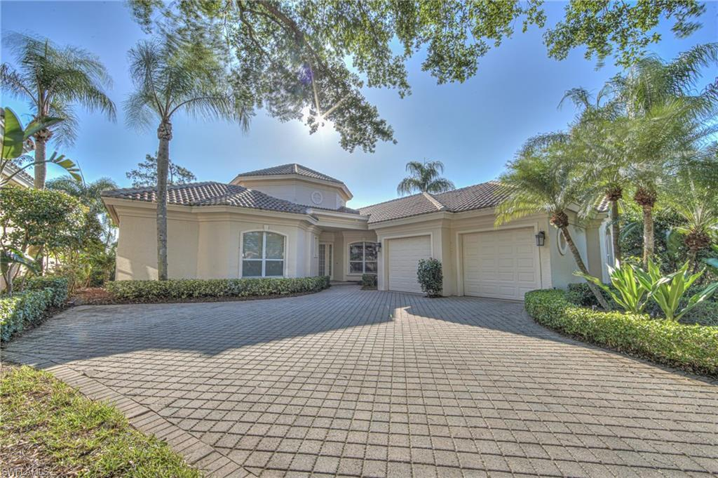 15746 Glenisle Way Property Photo - FORT MYERS, FL real estate listing