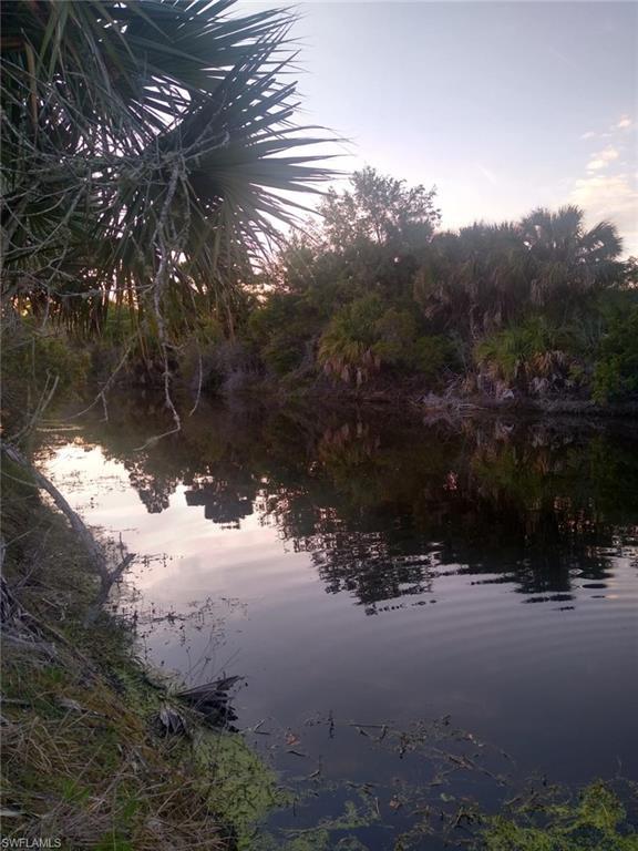 178 Baytree Drive Property Photo - ROTONDA WEST, FL real estate listing